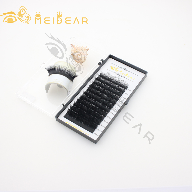 7.1-Eyelash-factory-handmade-good-quality-silk-eyelash-extension-with-OEM-sservice-to-US.jpg