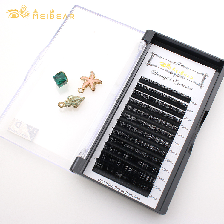 24extension-lashes-wholesaler-wholesale-the-best-selling-lash-individual-extension-with-private-label.jpg