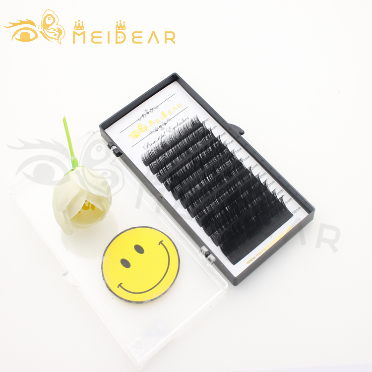 24.1-False-eyelash-supplier-handmade-matte-black-silk-eyelash-extension-with-private-label-tray-to-US.jpg