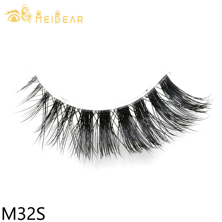Mink Lashes China Wholesale Mink Lashes Manufacturers Suppliers